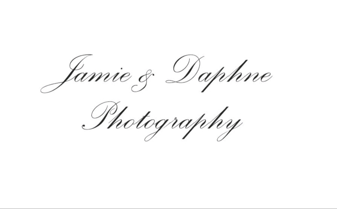 Jamie Daphne Photography