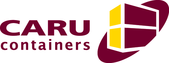 caru containers