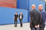 Fotoshoot bij Caru Containers_15