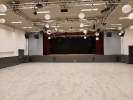 Theaterzaal