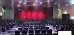 Theaterzaal_5