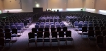 Theaterzaal_6