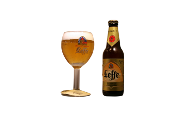 Leffe Blond.png