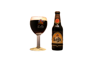 Leffe Bruin.png
