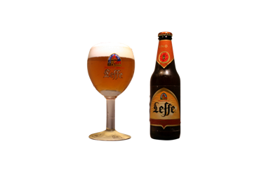 Leffe.png
