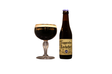 Trappistes.png