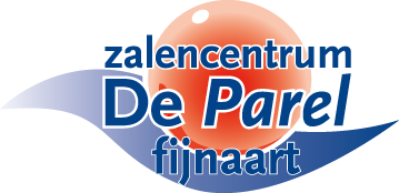 De Parel Sports & Events BV Fijnaart