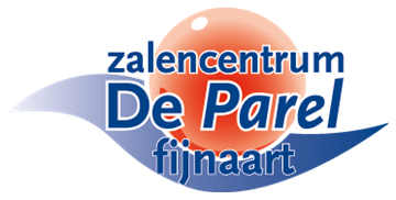 Zalencentrum De Parel